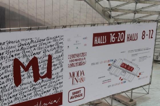 Milano Unica