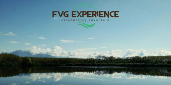 Chilometri di avventura da percorrere in bici: arriva Fvg Experience (© Fvg Experience)