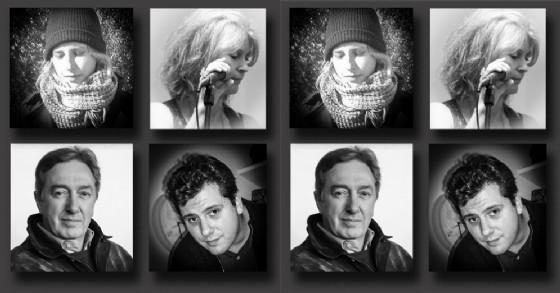 'Versi CONTROversi': incontro con i poeti friulani (© interAZIONI)