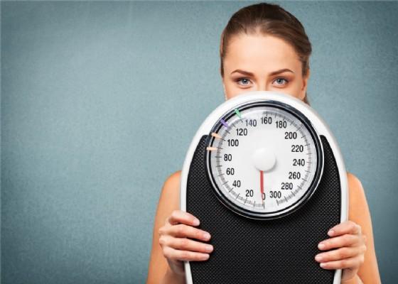 Il segreto per dimagrire? Non è lo sport bensì una sana alimentazione