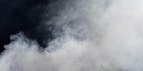 Uomo ucciso dal fumo a Pordenone (© Adobe Stock)