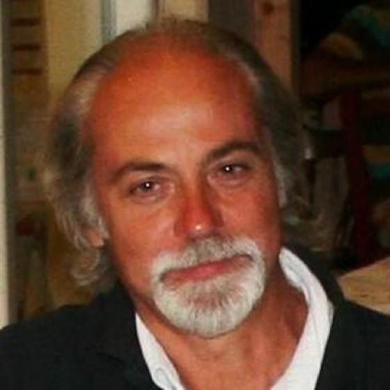Francesco Pelle