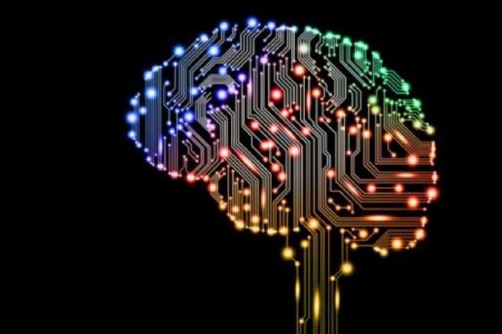 L'Intelligenza Artficiale attira i venture capital: investiti in startup 1,2 miliardi (© Shutterstock.com)