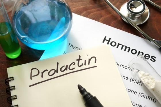 Prolattina