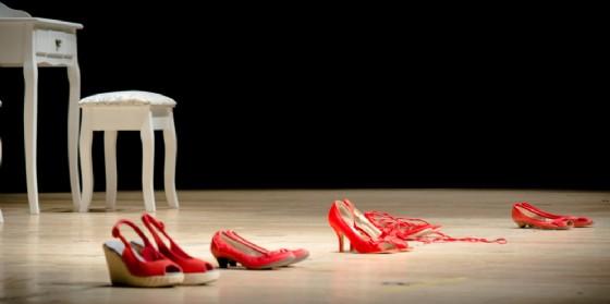 ''One billion rising'': un San Valentino all'insegna di SeNonOraQuando (© AdobeStock | GMfoto)