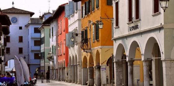 Giornata Internazionale della Guida Turistica: visite gratuite in regione (© Ufficio Turistico Spilimbergo   Facebook)
