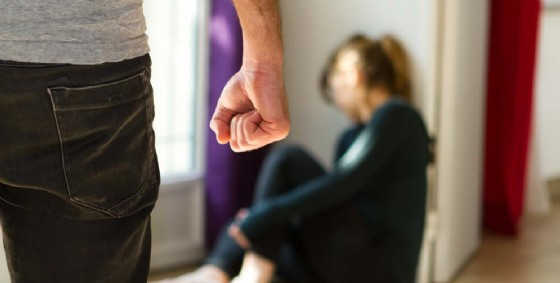 La Questura ha diffuso i dati della violenza sulle donne (© Diario di Udine)