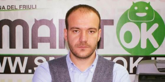 Marjol Cekrezi