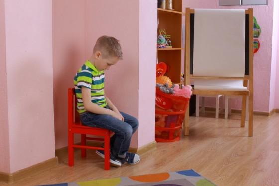 Autismo, si può predire da neonati (© Tatyana Dzemileva | shutterstock.com)