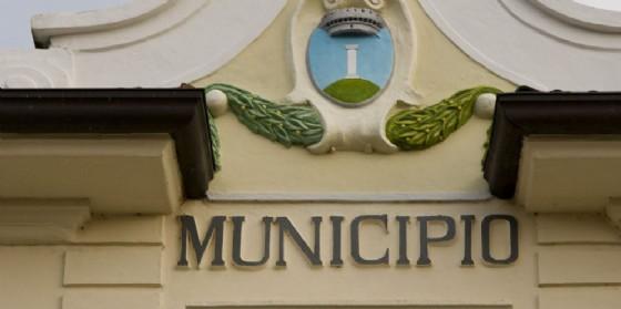 Fondi per gli edifici pubblici (© Ministero degli Interni)