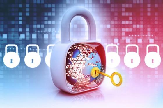 Il mercato della Cyber Security cresce (© Shutterstock.com)