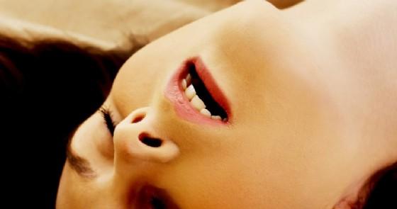 Le tre mosse per raggiungere l'orgasmo (© PhotoMediaGroup | shutterstock.com)