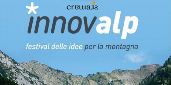 Innovalp: nasce il primo Festival delle idee per la montagna (© Cramars)