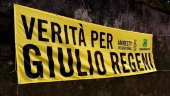 Giovani: giornata di confronto ispirata a esempio di Regeni (© Diario di Udine)