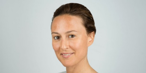 Ludmilla Coccia