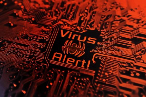 Ransomware e cyber security: ecco cosa accadrà nel 2017 (© Shutterstock.com)