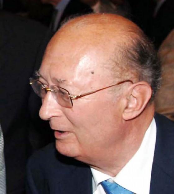 L'avvocato Appiotti (© Regione Friuli Venezia Giulia)