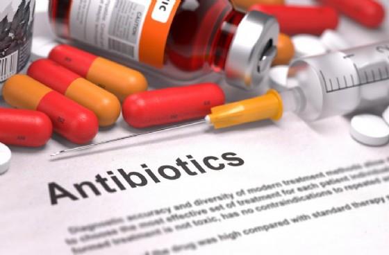 Ecco i 12 batteri più pericolosi per l'uomo