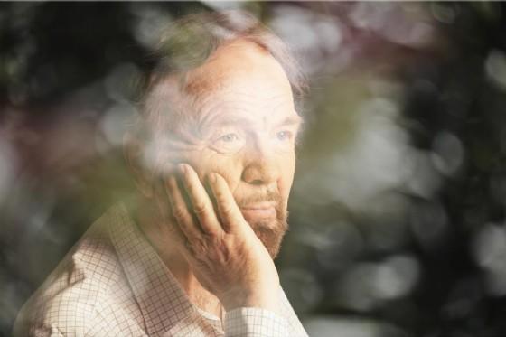 Diagnosi Alzheimer e Parkinson con nanocristalli