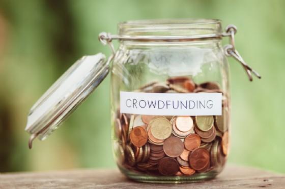 Come si lancia una campagna di crowdfuding (© Shutterstock.com)