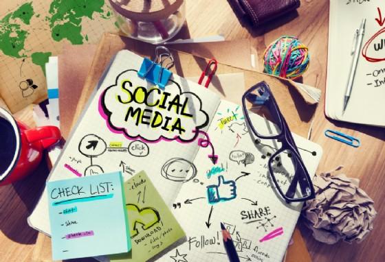 SpidWit crea le campagne sui social network
