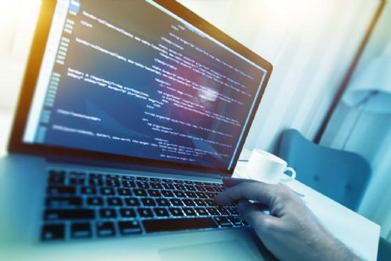 Capitalismo digitale, siamo proprietari dei nostri dati? (© Shutterstock.com)