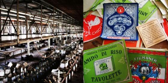 Ecco qui gli appuntamenti in programma per il primo sabato del mese (© Comune di Udine)