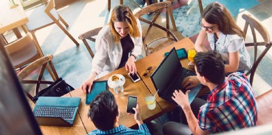 Nuovi vantaggi per le imprese di giovani e donne (© Adobe Stock)