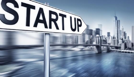 Corsi di formazione gratuiti per startup