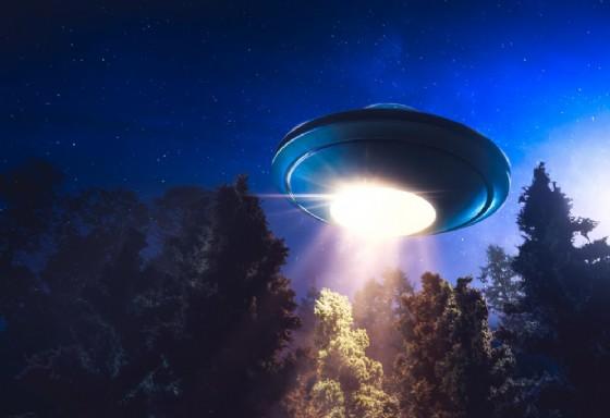 Ufo, secondo alcuni la verità sta per venire a galla (© Fer Gregory | shutterstock.com)