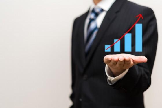 Principi del budgeting: seminario gratuito allo Ial (© Adobe Stock)