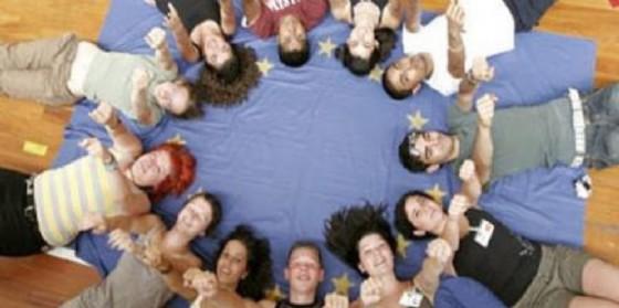 Nuove opportunità per i giovani del Friuli Venezia Giulia (© Diario di Udine)