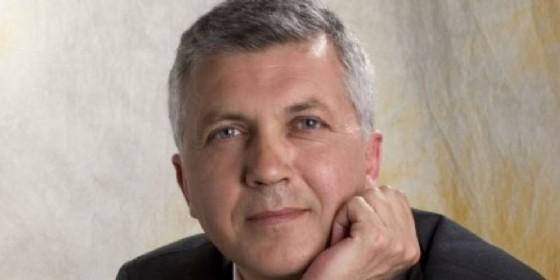 Pietro Paviotti (© Paviotti)