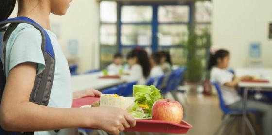 Riscontri positivi per le mense scolastiche di Udine (© Adobe Stock)