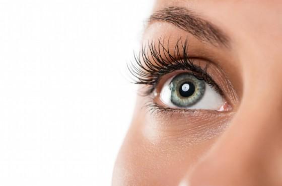 Impiantata la prima retina artificiale organica