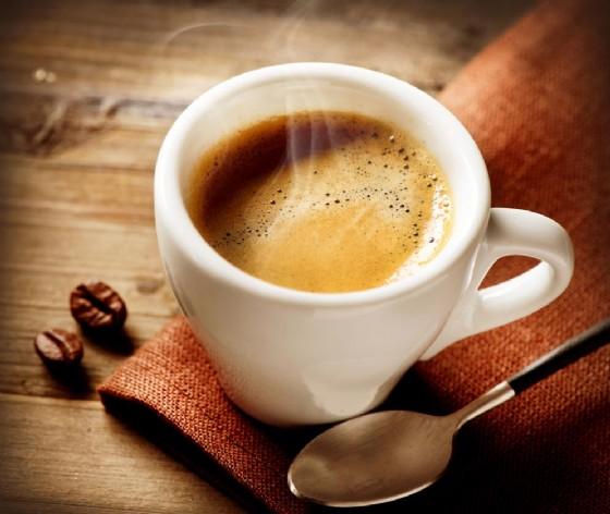 La caffeina pare possa aiutare a combattere la demenza (© Subbotina Anna | shutterstock.com)