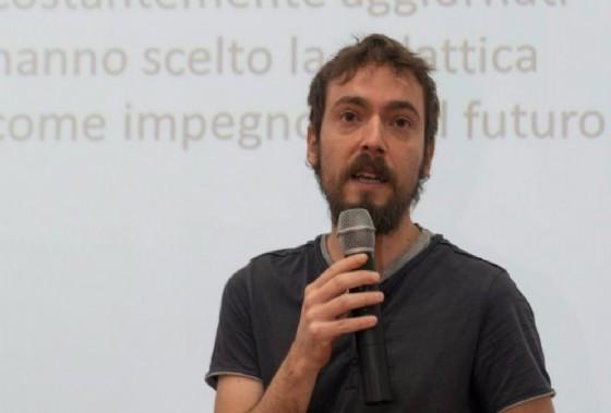 Massimo Avvisati