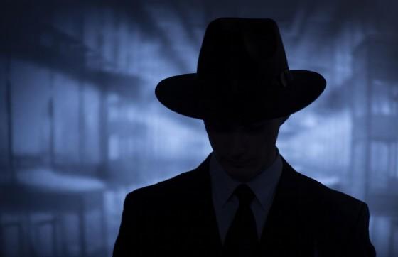 L'FBI è a caccia della talpa dei dossier Cia