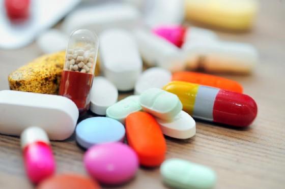 Farmaci per l'epatite C, cambiano le regole
