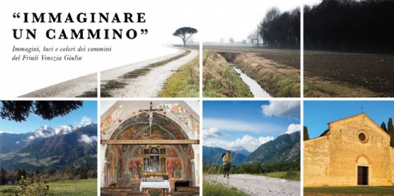 Venerdì di eventi a Udine ... e non solo! (© Diario di Udine)