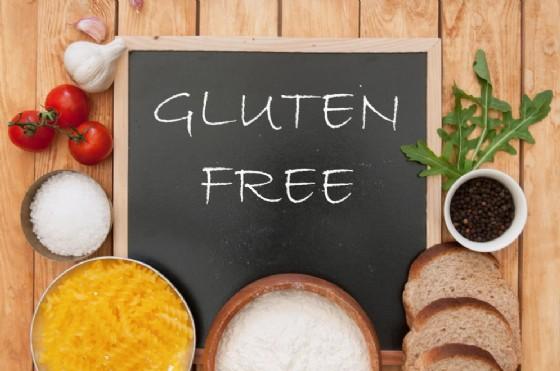 La dieta gluten-free può esporre al rischio diabete