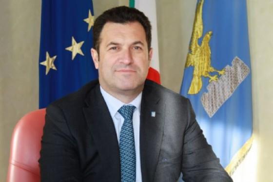 enato: Iacop al convegno sulla trasparenza e sulle banche dati (© Regione Friuli Venezia Giulia)
