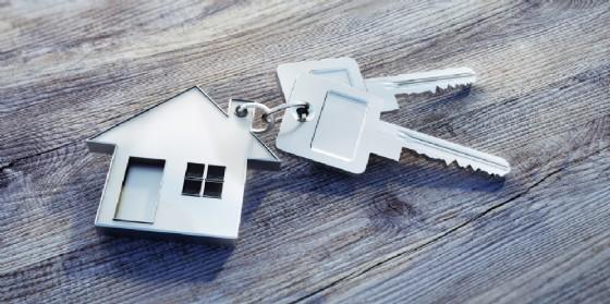 Contributi per ridurre le spese per l'affitto (© Diario di Udine)