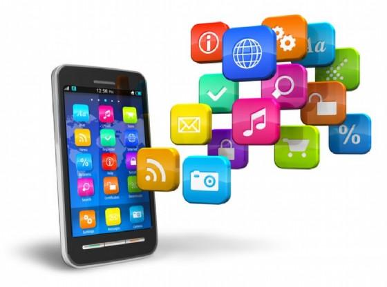 Cinque app da provare subito (© Shutterstock.com)