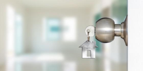 Un nuovo sportello per la casa (© Adobe Stock)