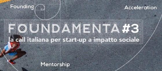 Foundamenta#3 (© Rinascimenti Sociali)