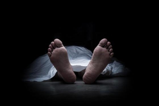 Dopo la morte il cervello continua a funzionare (© GongTo | shutterstock.com)