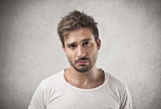 Uomini sempre più a rischio sterilità e capacità riproduttiva (© Ollyy | shutterstock.com)