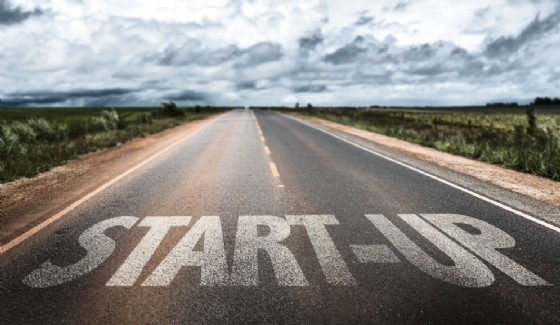 Startup, call e concorsi di marzo e aprile 2017 (© Shutterstock.com)