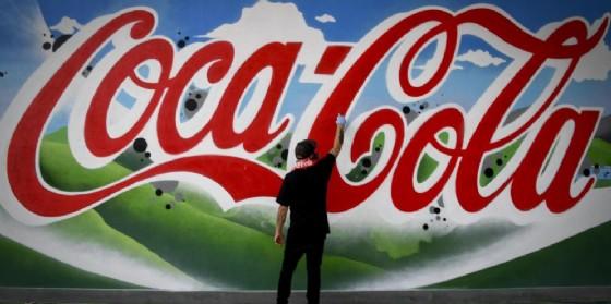 Le Big Food vogliono introdurre l'etichetta a semaforo sugli alimenti. (© Ciro Fusco | Ansa.it)